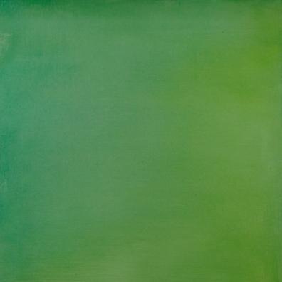 Wisdom in Simplicity (Acrylic on canvas 60x60)